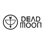 Dead Moon Records