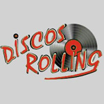 Discos Rolling