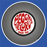 Peggy Records