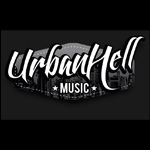 Urban Hell Music