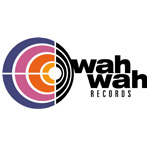 Wah Wah Records Supersonic Sounds