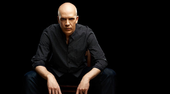 Devin-Townsend-Project-3