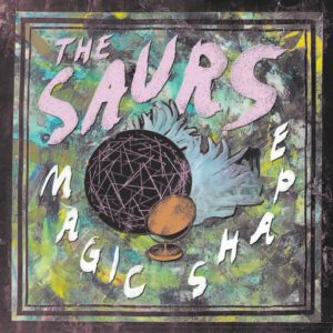 The Saurs