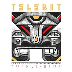 Trilobite Records TELEBIT