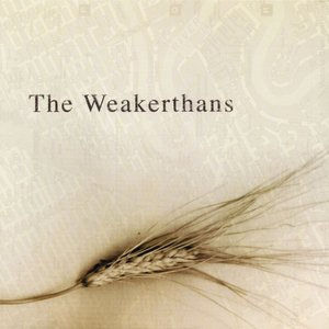 The Weakerthans, Fallow