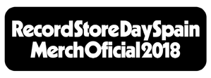 Tienda Oficial Record Store Day Spain - Branca Studio