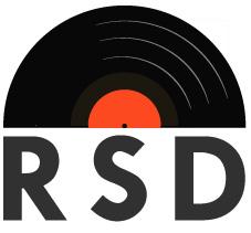 Logo RecordStoreDaySpain