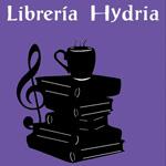 Libreria Hydria