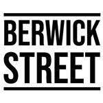 Berwick Street Shop