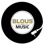 Blous & Music