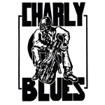 Charly Blues Discos