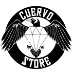 Cuervo Music