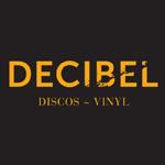 Decibel Discos
