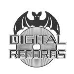 Digital Records