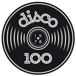 Disco100