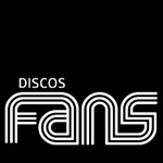 Discos Fans