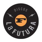 Discos La Futura