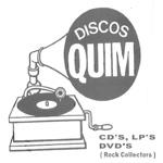 Discos Quim