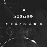Discos Redondos