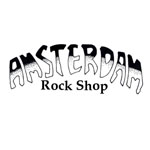 Amsterdam Rock Shop