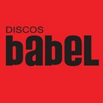 Discos Babel