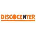 Disco Center