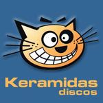 Discos Keramidas