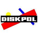 Diskpol