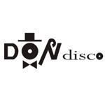 Don Disco