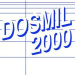 Dosmil2000
