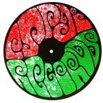 Espai Records