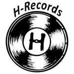 H-Records
