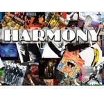 Harmony Discos
