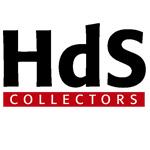 HDSCollectors