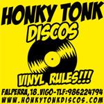 Honky Tonk Discos