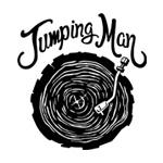 Jumping Man Música