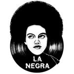 La Negra Shop