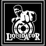 Liquidador Music