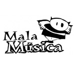 Malamúsica Discos