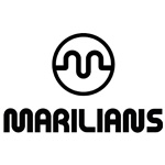 Marilians Records