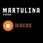 Martulina Records