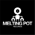 Melting Pot Records