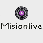Misionlive