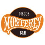Monterey Discos