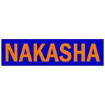 Nakasha