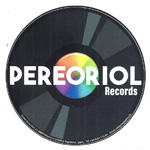 Pere Oriol Records