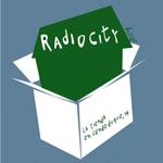 Radio City Discos