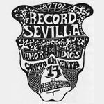 Record Sevilla
