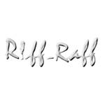 Riff-Raff Discos