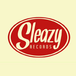 Sleazy Records8
